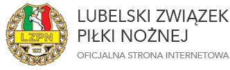 lzpn.pl