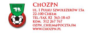 chozpn